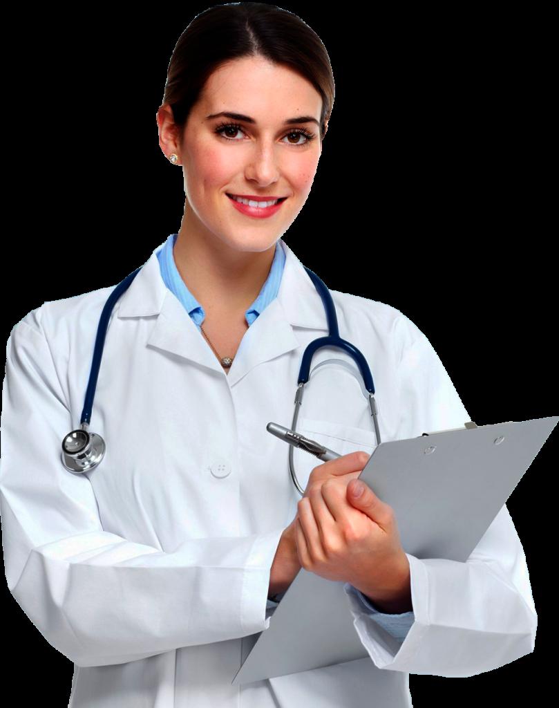 Cursos Gerscol, para Profesionales de la Salud