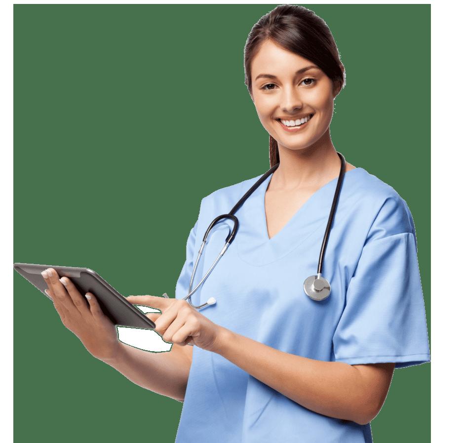 Gerscol, cursos virtuales de Salud